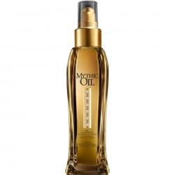 Loreal Mythic Oil vyživujúci olejček 100 ml