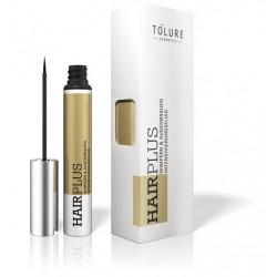 Hairplus Tolure Cosmetics sérum na riasy a obočie